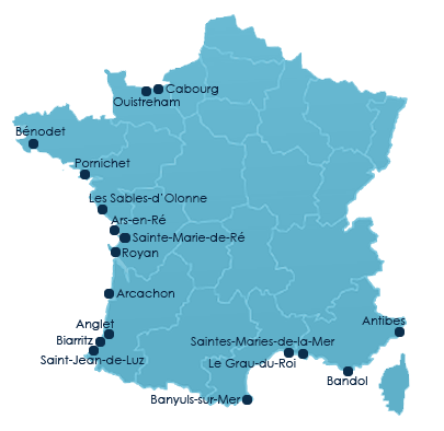 carte-des-thalasso-en-france