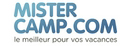 reduction campings europe