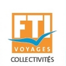 reduction senior fti voyages