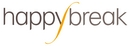 logo happybreak hotels