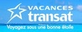 reduction vacances transat