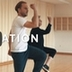 reduction gym douce senior