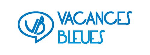 reduction vacances bleues